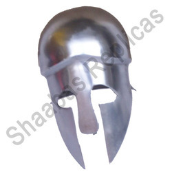 Mini Corinthian Helmet