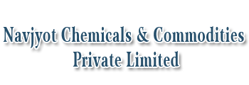 Navjyot Chemicals & Commodities Pvt. Ltd.