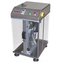 Single Punch Tablet Press Mini GMP