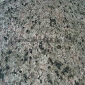 granite mini slab