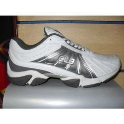 Easy Walk Sports Shoes