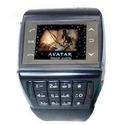 Avatar Mobile Phone Watch