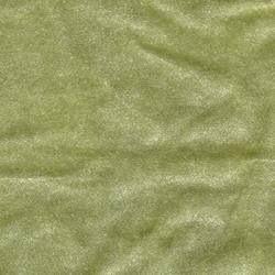 Cotton Viscose Velvet Sea Green