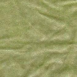 Cotton+Viscose+Velvet+Sea+Green