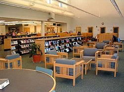 College Furniture - College Furniture Store, Multi-Chair College