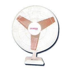 Deluxe Table Fan