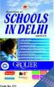 Directory Of Schools In Delhi