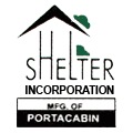 Shelter Incorporation