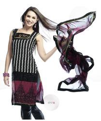 Indian Bridal Salwar Suits