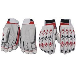 Top Grade Batting Gloves