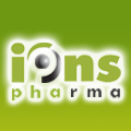 Ions Pharma