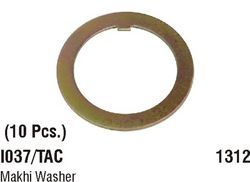 I037/TAC Makhi Washer