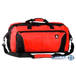 Family Travel Bag