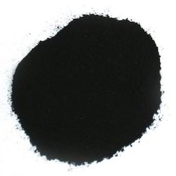 Powder Chemically Activated Carbon