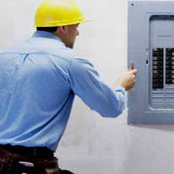 Electrical+Consultancy