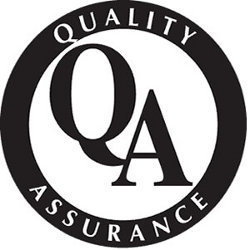 Quality Assurance