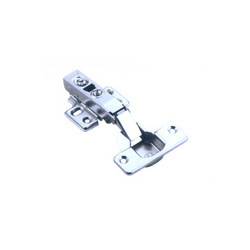 Cup Board Hinges Corner RU-400 Series (Full Overlay)
