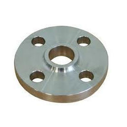 Stainless Steel Flanges 316Ti