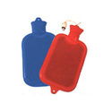 duck back hot water bags