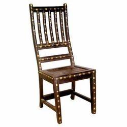 Cart Chair