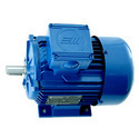 AC Motors & Monoblock Pump