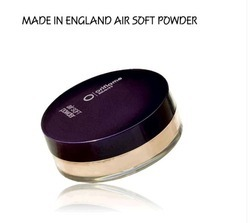 Beauty Air Soft Powder