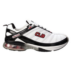 Sports Shoes (SS-01)