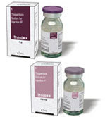 Thiopentone Sodium Injection IP