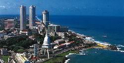 Srilanka+Holiday+Packages