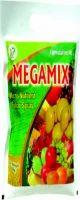 Mega Mix F4