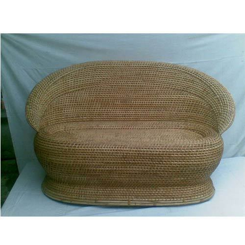 sc 1 st  Pawan Emporium & Cane Furniture - Cane Chair Manufacturer from Noida