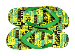 Men Flip Flop Slippers