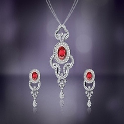 Pendants Set (029)