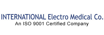 International Electro Medical Co