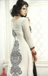 Royal Designer Suits