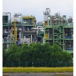 Chemical & Fertilizer Plants