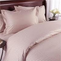 Bombay Dyeing Blush-Bed Sheets