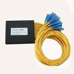 FTTH PLC Splitter