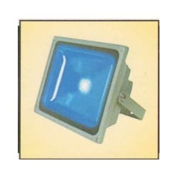 LED Flood Light (DS-0704)