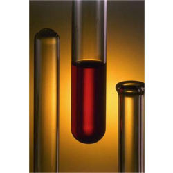 Di Ethanol Amine (DEA)