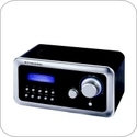 Sell Well of DAB/DAB+ Radio Kh330-DA