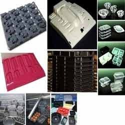 Thermoforming Products