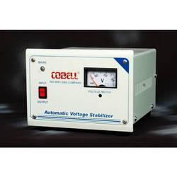 Cobell Automatic Stabilizer 1KVA