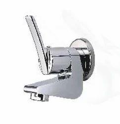 Toilet Tap (Bib cock) ST08-20