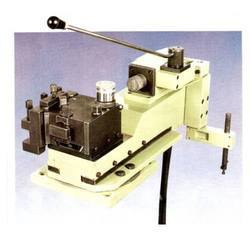 Hydraulic Copy Turning Attachment