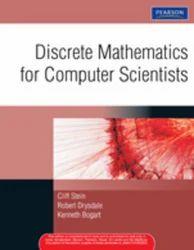 Discrete Mathematics For Computer Scientists