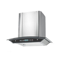 Activa Kitchen Chimneys