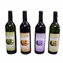 wine celesta