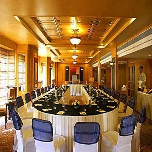 Banquet Hall Design: Banquet Hall & Dharamshala
