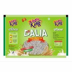 Healthy+Dalia